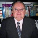 Edmo Fraga Amorim