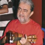 Paulo de Tarso Pardal